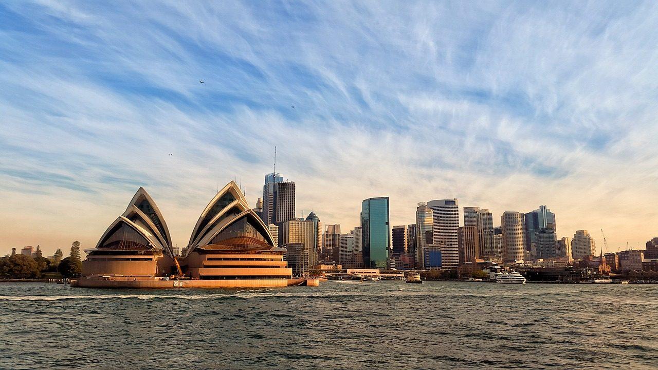 シドニーの画像